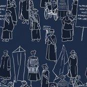 Rsuffrage_on_dark_blue_shop_thumb