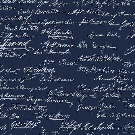 Rdeclaration_of_independence_on_dark_blue_shop_preview
