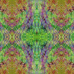 Wild Batik 2