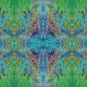 Wild Batik 4