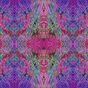 Wild Batik 7
