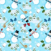 Rrrrsnowday-offset-small-snowmen-_shop_thumb
