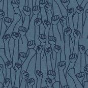 Rrrprotest_fists_on_light_blue_shop_thumb