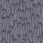 Rprotest_fists_on_light_purple_shop_thumb