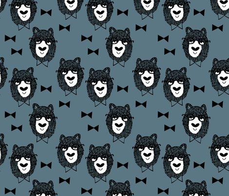 Rbowtie_bear_dusty_blue_shop_preview