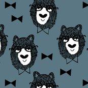 Rbowtie_bear_dusty_blue_shop_thumb