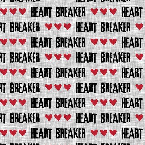 Rrheart_breaker_on_light_grey_linen-01_shop_preview