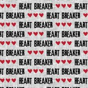 Rrheart_breaker_on_light_grey_linen-01_shop_thumb