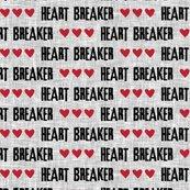 Rrheart_breaker_on_light_grey_linen-01_shop_thumb