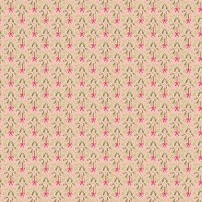 Mistletoe_en_bouquet_saumon_S