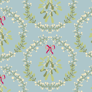 Mistletoe_wreath_fond_ciel_L