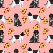 Rnewfoundland_pizza_pink_shop_thumb