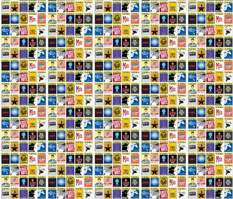 Rrplaybillcollage_shop_preview