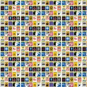 Rrplaybillcollage_shop_thumb