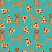 Rvizsla_pizza_aqua_shop_thumb