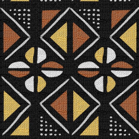 Rrmudcloth_inspired_dots_diamonds_and_cowrie_shells_shop_preview