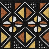 Rrmudcloth_inspired_dots_diamonds_and_cowrie_shells_shop_thumb