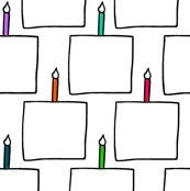 Blank_cake_colored_candles-01_shop_thumb