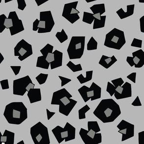 animal_print__black_greys