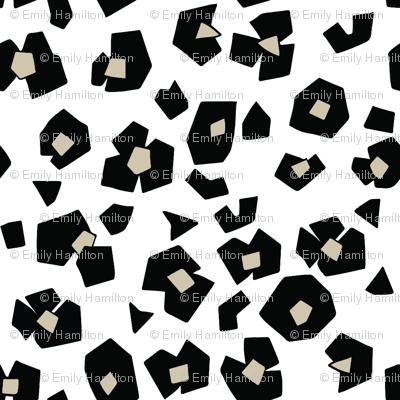 animal_print__black_white_beige
