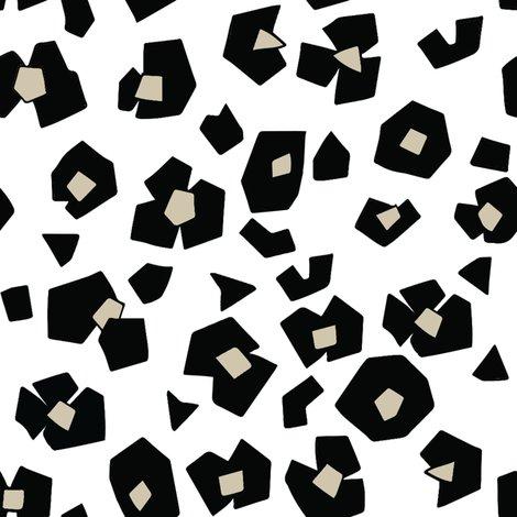 Rranimal_print__black_white_beige_shop_preview