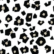 Rranimal_print__black_white_beige_shop_thumb