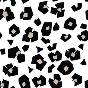 animal_print__black_white_beige
