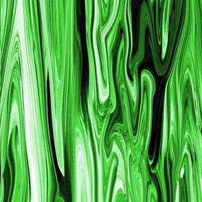 Liquid Emerald Green LW, large