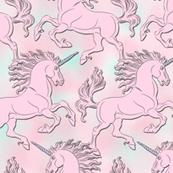 pink_unicorn