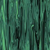 Liquid Bluegreen, LW small