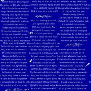 sonnets_blue