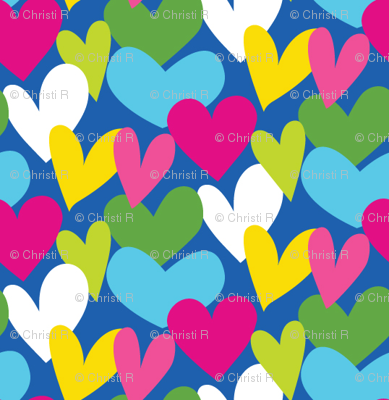 Hearts2_preview