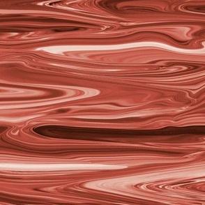 Liquid Rust, CW large