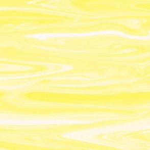 PLY - Pastel Liquid Yellow, CW large