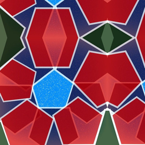 christmas_stained_glass