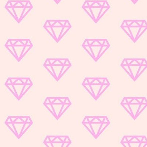 mini_diva_diamond-2 closer spacing