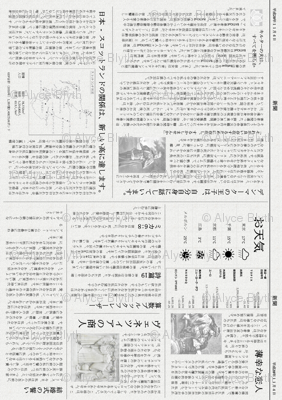 Japanesenewspaper_preview