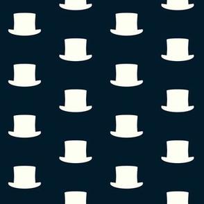 top_hat_3