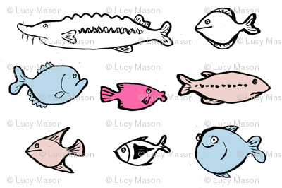 Rfish_brush_spoonflower_final_preview