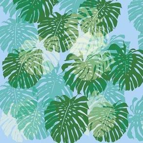 leafpattern4