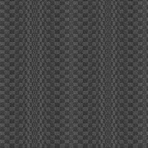Babylon 5 Checkerboard Contrast