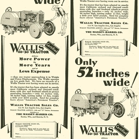 Rrjan_12_1929_wallis_tractor_ad_shop_preview