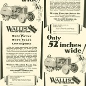Rrjan_12_1929_wallis_tractor_ad_shop_thumb