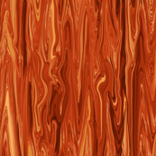 Liquid Copper - LW large