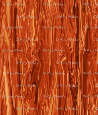 LC - Liquid Copper, LW small