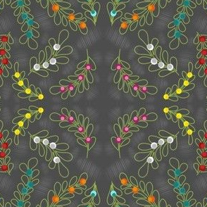 Modern_Mistletoe