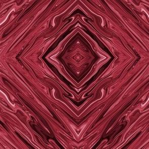 LBC - Liquid Black Cherry Diamonds, small