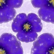 Rrrrmagic_flower_purple_dust_bg_tile_shop_thumb