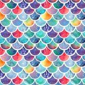 Rscales_rainbow_shop_thumb