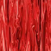 Liquid Red LW, large